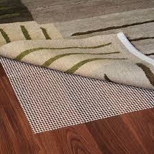 when choosing an entryway rug