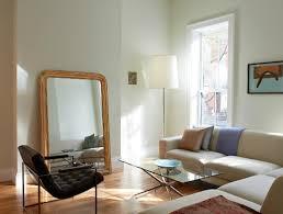 oversized mirror bob s blogs