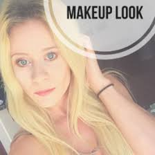 natural glam makeup archives