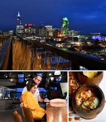 things to do in raleigh washington post