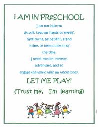 quotes about learning in kindergarten quotes