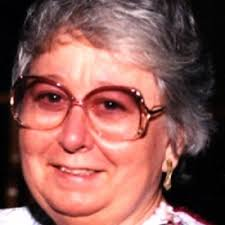 Addie Marvalene Clark | Obituaries | tulsaworld.com