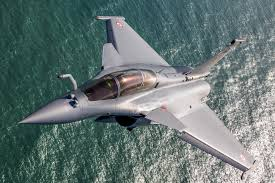 dault rafale dh indian air force