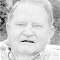 Melvin Greene Obituary - Woodruff, South Carolina | Legacy.com