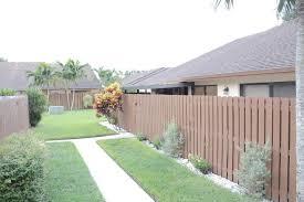 302 Springdale Cir Palm Springs Fl 33461 Realtor Com