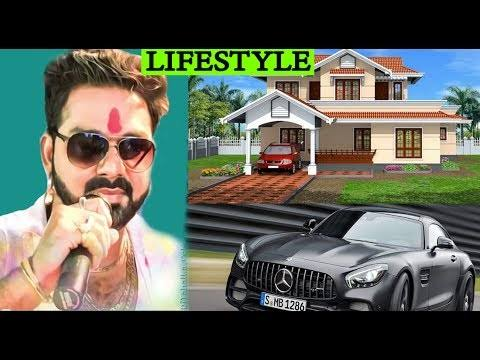 """Image result for pawan singh life style"""""""