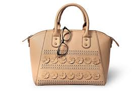 5 unique qualities of a leather handbag