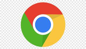 puter icons google chrome web