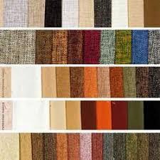 upholstery fabrics उपह ल स टर