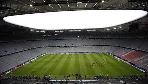 Champions League 2012, la finale Chelsea - Bayern Monaco: come ...