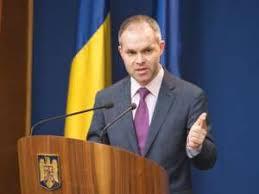 Local: Ministrul Educatiei Daniel Funeriu va verifica rezultatele ...