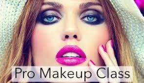 home hollywood makeup