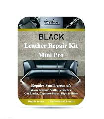 leather couch repair kit propertyflip