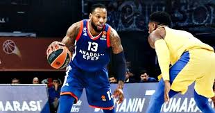 "Sonny Weems makes ""life-saving"" donation to hometown 