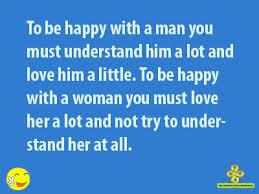 love jokes funny boyfriend jokes girlfriend jokes sms quotes