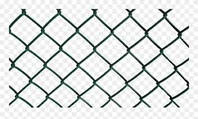 Chain Link Fence Png Clipart 3547564 Pinclipart