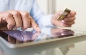 bitcoin with credit or debit cards