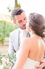 wedding makeup and hairstyle in italy