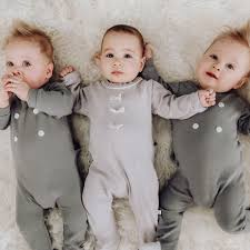 triplet registry and must haves