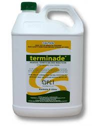 32+ Termite Pest Control Liquid Pictures