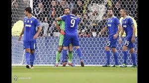 Olympique Lyonnais (Lyon) vs Juventus 0-1 All Goals EXTENDED Match ...