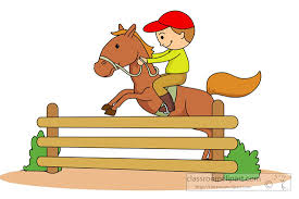 Jumping Over Clipart Clip Art Library