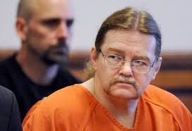 Montana Supreme Court asked to decide Ronald Smith execution order | Local  News | missoulian.com