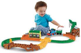 Chọn đồ chơi thích hợp cho bé trong giai đoạn từ 1 – 3 tuổi ...