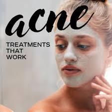 cornstarch in makeup acne beutystyle5