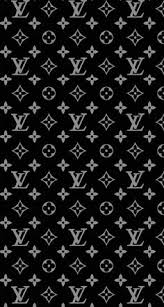 louis vuitton wallpapers 27