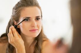 research backed reasons we wear makeup
