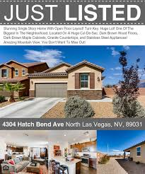 "Preston Wuthrich - Realtor at Exp Realty s.0176373 - ""Henderson, Nevada"" 