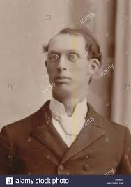 George Albert Smith 1890 Stock Photo - Alamy