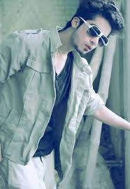 stylish boy free images for facebook dp