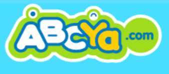 Image result for what is the abcya website  logo picture