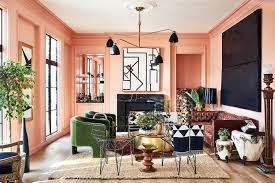 diffe types of paint and finishes