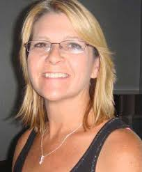Melinda Suzanne Meyer 1964 - 2013 - GREAT BEND TRIBUNE