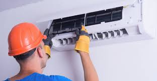 Image result for ac services dubai