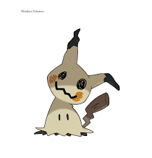 2020 Pokémon of the Year Revealed, and Pikachu Didn't Even Make ...