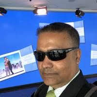 Avik Das - Management Auditor - NYC Govt.ofiice | LinkedIn