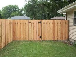 40 Lovely Diy Privacy Fence Ideas