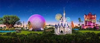 disney world packages lowest s