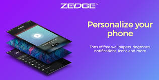 top 7 zedge alternatives for android