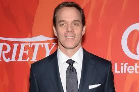 Fox News gives Bill Hemmer former Shepard Smith time slot