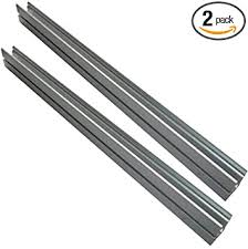 Craftsman 315228390 Table Saw Replace Rip Fence 2 Pack 979959001 2pk Table Saw Accessories Amazon Com