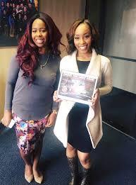 THE APPRECIATION OF BOOTED NEWS WOMEN BLOG : IISHA SCOTT IS AN AWARD  WINNING BOOT WEARER IN HAMPTON ROADS VIRGINIA