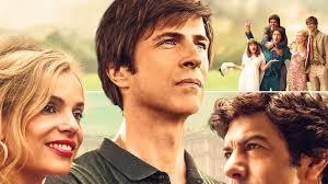 Gli anni più belli - Film (2020) - MYmovies.it