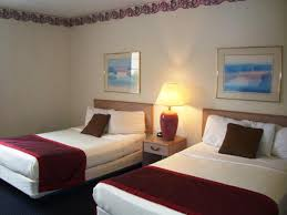 hotel pigeon forge tn booking