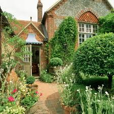 front garden ideas best front garden
