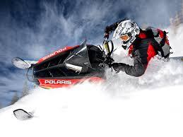 46 polaris snowmobile wallpaper on
